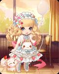 Valentine Muffin's avatar