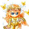 Mushroom Frenzy's avatar