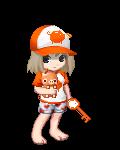 ExGameMaster's avatar