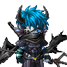 Rad Electropow's avatar