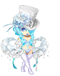 Vaneille Caelum's avatar