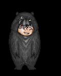 Emerald Erik Dabz's avatar