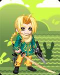 EdoElric296's avatar