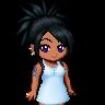 saia101's avatar