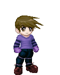 General Brandon's avatar