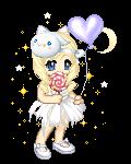 ilovemhine_21's avatar