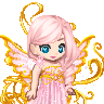 11x-Princess-Fay-x11's avatar
