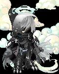 EternalKurai's avatar