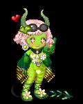 chiplix's avatar