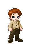 qcrossley's avatar