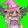 Glitter_spark's avatar