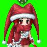 suprgrl26's avatar