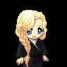 C U T I E_634's avatar