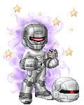 Das_Dannylein's avatar