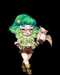 Fox Valkyrie's avatar