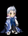 ReXeno's avatar