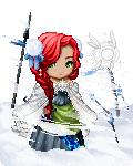 Ankharite's avatar