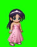 minstrelkris's avatar