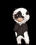 Toukoo_