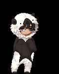 Shes Rekt's avatar