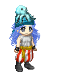 Sanjikunsgirl's avatar