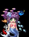 thatonechick101's avatar