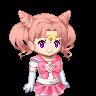 Tatia1's avatar