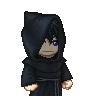 Namu93's avatar