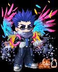 Jite's avatar
