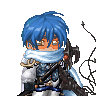Zelkaina's avatar