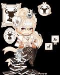 Countess RaptureTK's avatar