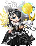 Randometic Angelic's avatar