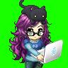 canedra's avatar