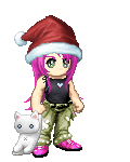 eepberries's avatar