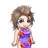 garay07's avatar