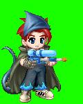 SkyHeartnet's avatar