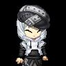 IILUNAR's avatar