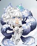 NerdyShinigami's avatar