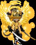 Lord_FreaKz's avatar