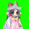 Sekushi na Kaminari's avatar
