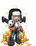 RSN_MeekMillz's avatar