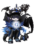 Drache-Lehre's avatar