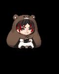 Leyiee's avatar