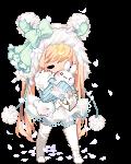 PastelGhosst's avatar