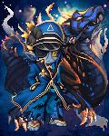 HellChime's avatar