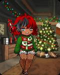 FAInsanity's avatar