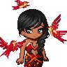 kayk90's avatar