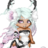Emochey666's avatar