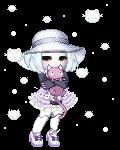 Kanchana's avatar