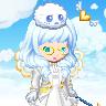 sporkalin's avatar